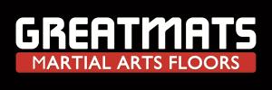 greatmat-ma-logo